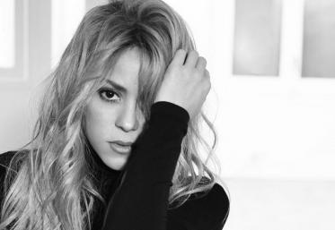 Shakira are probleme cu Fiscul Spaniol