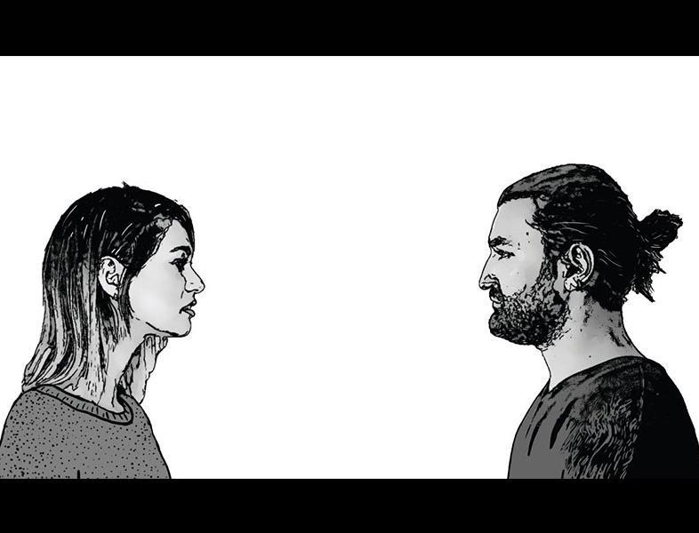Care au fost cele mai ascultate 100 piese ale anului 2018?