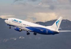 Românii nu știu să ceară despăgubiri companiilor aeriene