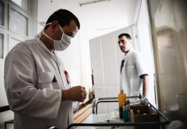 Gripa face 50 de victime