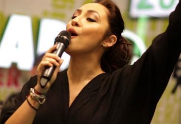 ASCULTĂ: Cele mai tari 10 colaje de hituri cântate live la ZU