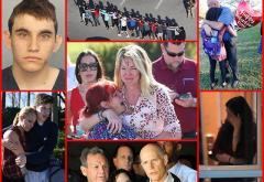Anchetă internă la FBI după atacul armat de la un liceu din Florida