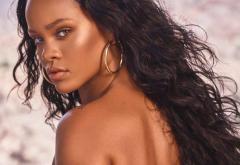 8 lucruri TARI pe care nu le știai despre Rihanna