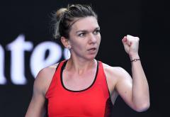 Unii fani și-au vândut biletele la Fed Cup, după ce au aflat că Simona Halep nu joacă
