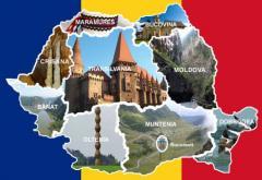 A crescut numărul turiștilor în România