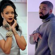 """REMIX: Uite cum sună """"Lemonade""""  de la Rihanna & N.E.R.D în versiunea lui Drake"""