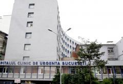 Nou spital de urgență în București