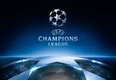 Începe returul optimilor în Liga Campionilor