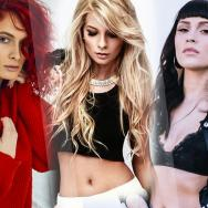 """""""CSF, n-ai CSF"""". Ai LIVE la ZU cu Ana Baniciu, Raluka și Irina Rimes"""
