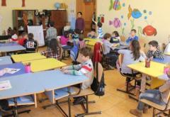 Peste 150.000 de copii – înscriși în clasa pregătitoare