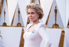 Audiență mică la Oscaruri și o statuetă lipsă
