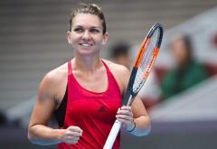 Halep e în semifinale la Indian Wells