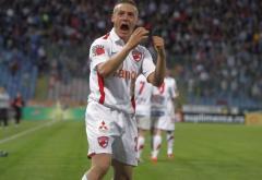 Dinamo pierde un jucător important