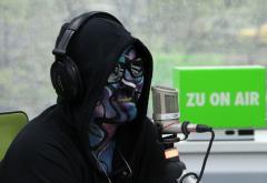 """Leapșa Forza ZU: Carla´s Dreams cântă """"Versus"""" de la The Motans"""