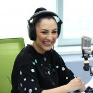 100 de minute de muzică, pentru 100 de ani de România