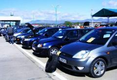Măsuri mai dure pentru șoferii care circulă fără ITP