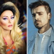 Top 10 piese lansate de artiștii români în luna martie