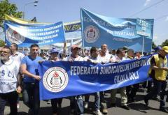3 Universități mari din țară – supărate pe Ministerul Educației