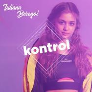 Iuliana Beregoi lansează piesă nouă și se pregătește de concert