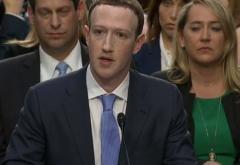 Facebook – la bani mărunți