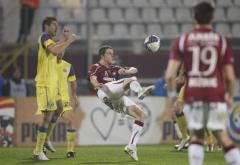 Se vând bilete la meciul Steaua – Rapid
