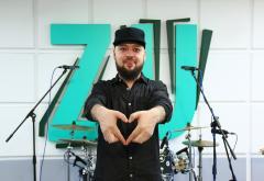 """Leapșa Forza ZU: """"Ochii ăia verzi"""" de la GUZ la Randi"""