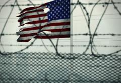 România – condamnată la CEDO în legătură cu închisoarile secrete CIA.