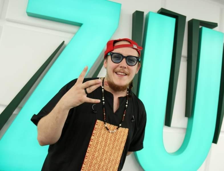 What´s Up vine la Forza ZU 2018. E LIVE acum și...