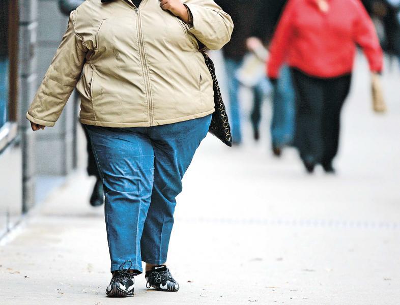 România ia în greutate
