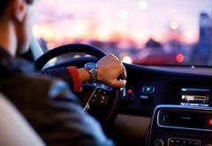 20 mai-ziua schimbărilor pentru șoferi