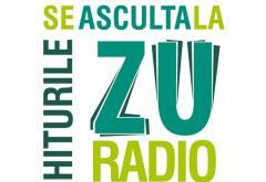 Radio ZU e numărul 1 pe București