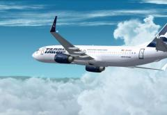Din nou zboruri directe Cluj Napoca – Paris