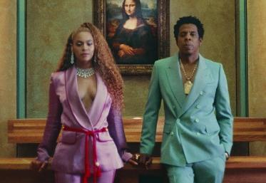 """Beyonce și Jay-Z nu au trecut testul Piesa Monstru de la ZU. """"Bella Ciao"""" rămâne la masă"""