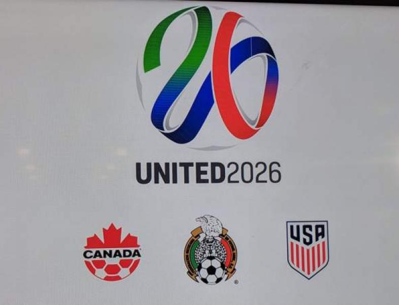 Statele Unite, Canada și Mexic vor organiza Campionatul Mondial de Fotbal din 2026
