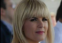 Elena Undrea – condamnată la 6 ani de închisoare