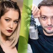 """Girată de Mihai Morar, """"Rațele și vânătorii"""", în playlist la ZU"""
