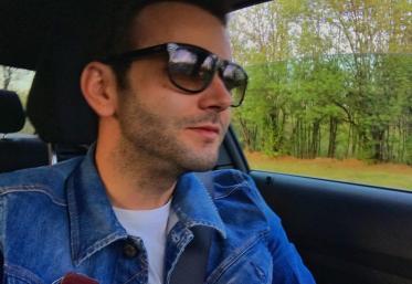 """Mihai Morar a decis. """"Arde"""" intră în Torpedoul lui Morar"""