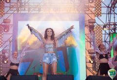 Forza ZU 2018: 12 artiști care au urcat pentru prima dată pe scena concertului fenomen