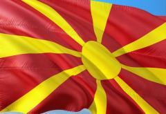 Macedonia își schimbă numele în Macedonia de Nord