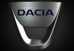 Un nou model de la Dacia