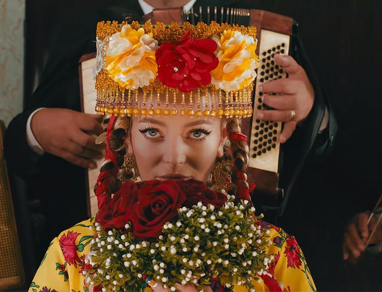 """Despablito"" devine Piesa Monstru. Delia și Grasu XXL au lansat bomba fix azi"