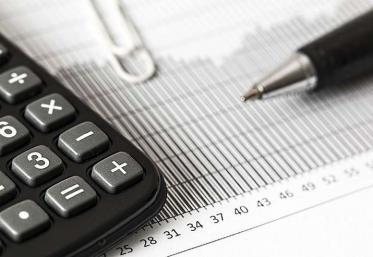 Amnistia fiscală – în planurile Ministerului de Finanțe