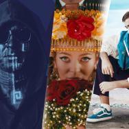 ASCULTĂ: Toate piesele românești lansate în iulie 2018