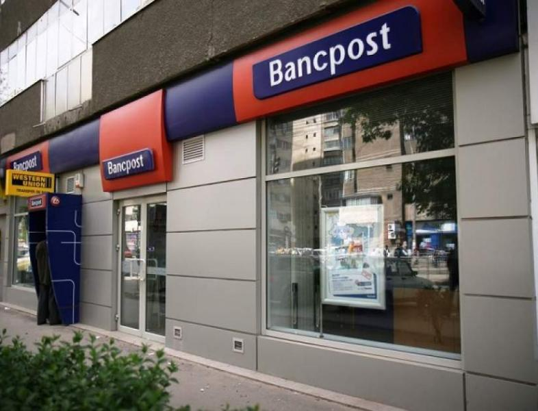 Bancpost – obligată de ANPC să restituie clienților săi dobânzile pe ultimii 10 ani