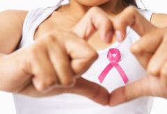 Centre pentru screeningul cancerului de sân și col uterin în București