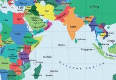 Manualul de Geografie pentru clasa a 6-a va fi retipărit
