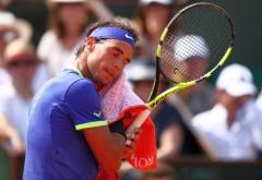 Regulă introdusă în premieră la US Open