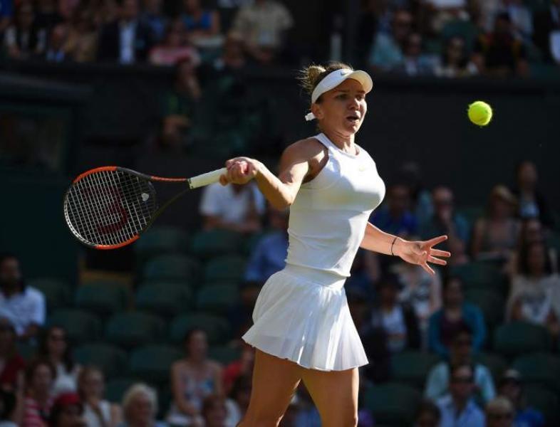 Duminica începe Roland Garros