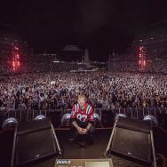 ZUper veste! Ed Sheeran vine în România