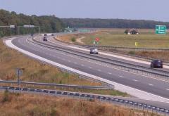 Au fost anunțate taxele pentru Autostrada Ploiești – Brașov